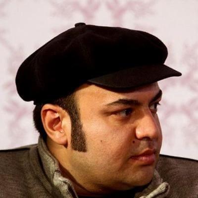 حبیب خزایی فر
