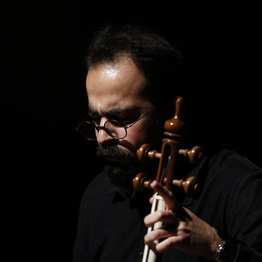 حسام اینانلو